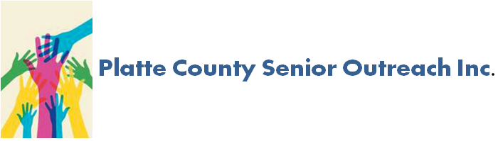 Platte County Senior Outreach