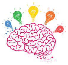 Fun Games for Your Brain Wednesday June 24