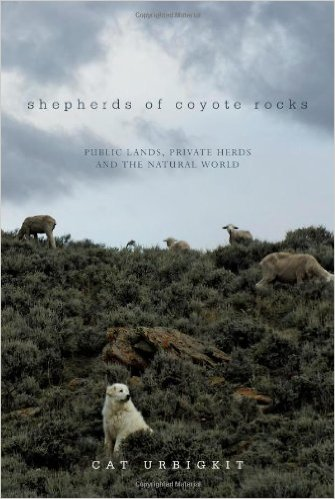 First Friday Book Club September 4 – Wyoming Author Cat Urbigkit