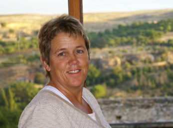 First Friday Book Club Continues with Pinedale Author Cat Urbigkit