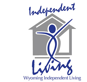 """What is Wyoming Independent Living?"" Wednesday, August 19"