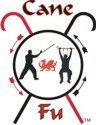 Wednesday, November 18: Cane Fu! Senior Self Defense