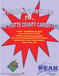 Tuesday, November 24 – An Outreach Center Fundraiser – Serving Food at the REA Career Fair