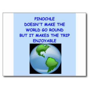 pinochle_postcard-rf949d6c7aded4b568688f57fe1e3665f_vgbaq_8byvr_324