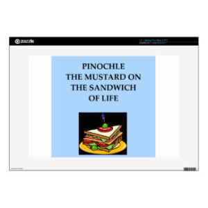pinochle_skin-r84908490dfd1414cacd78f828ec889b0_fhl8g_8byvr_324