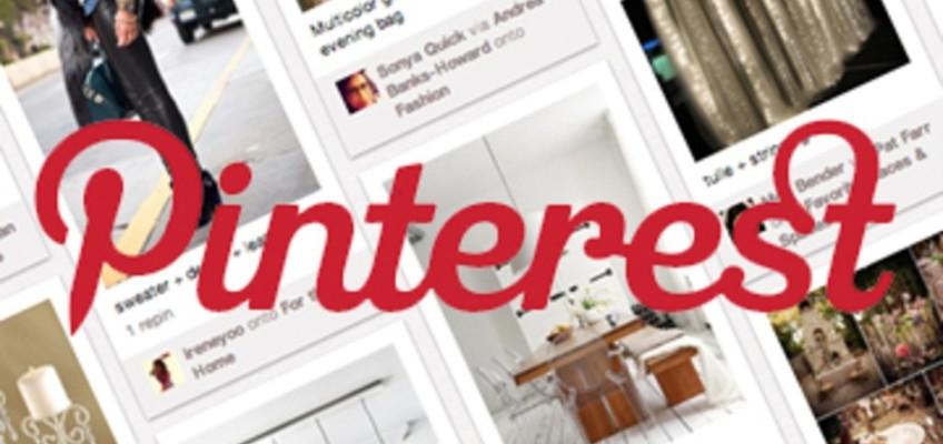 Wednesday, November 4 Computer Class – Facebook and Pinterest