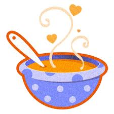 Tuesday, November 17 – Soup and Pie Cook-Off Fundraiser
