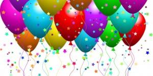 Celebrations-520x260