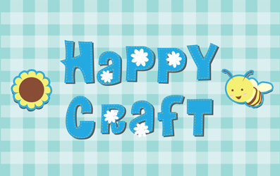 December Craft Classes