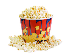 4786510-bigstockphoto_lot_of_popcorn_1590644