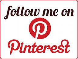 Wednesday, January 6 – Computer Class – Learn Pinterest