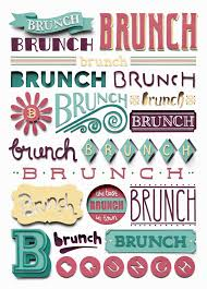 Saturday, January 9 – Fundraiser Brunch!