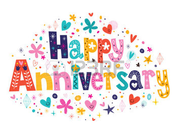 Tuesday, March 8 – Celebrate Our 2nd Anniversary!