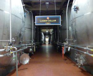 Budweiser_Brewery_lager_cellar