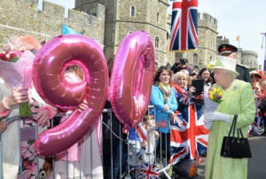 Queen-Elizabeth-II-90th-Birthday-Pictures